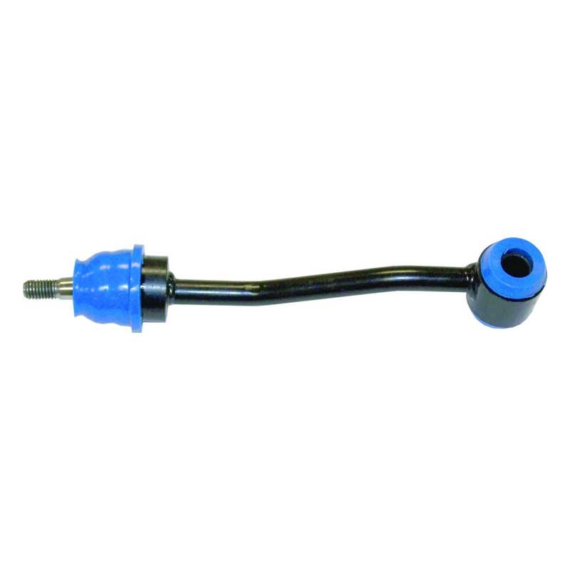 Performance Sway Bar Link Kit, Front