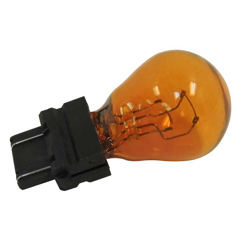 Parking Lamp Kit