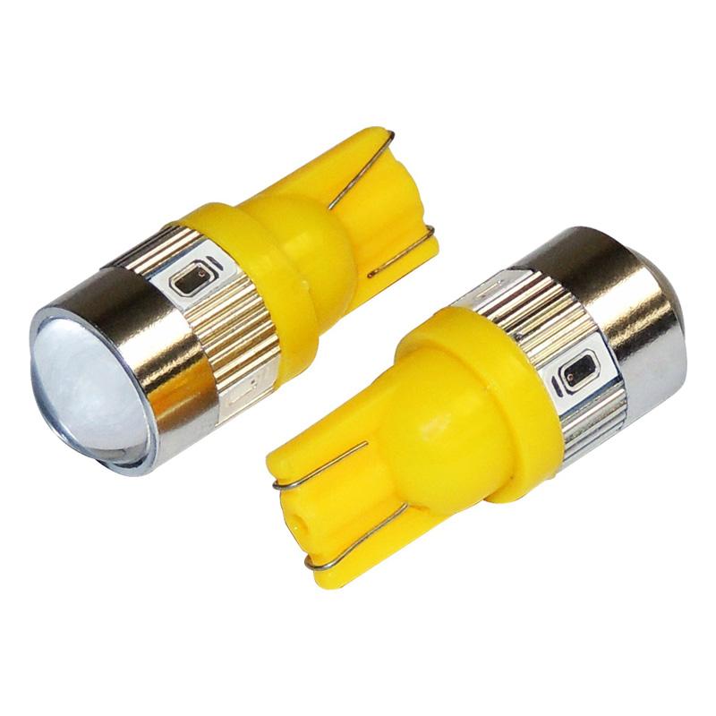 Kit de bombillas LED