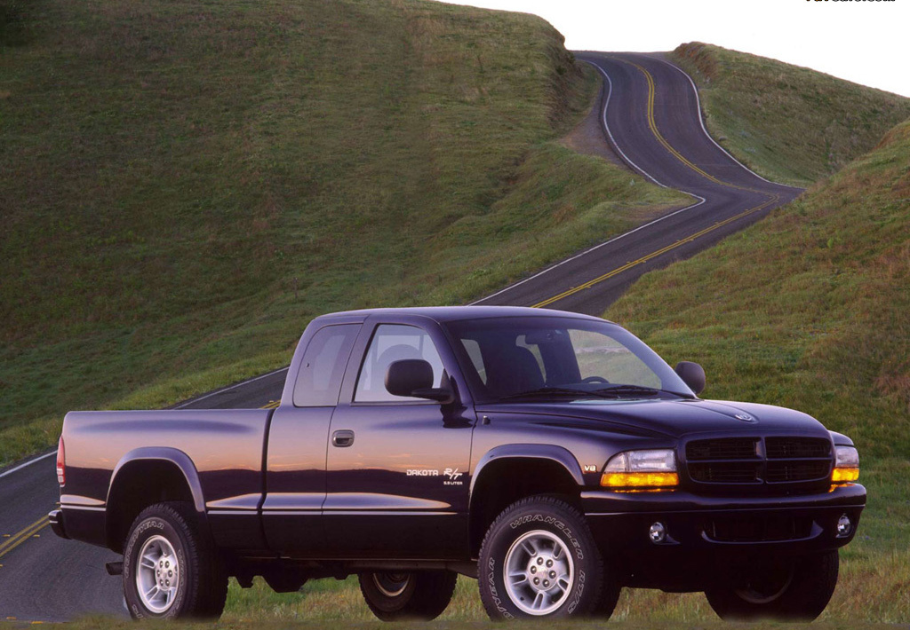 ersatzteile dodge an dakota 1997 2004 fortec gmbh. Black Bedroom Furniture Sets. Home Design Ideas