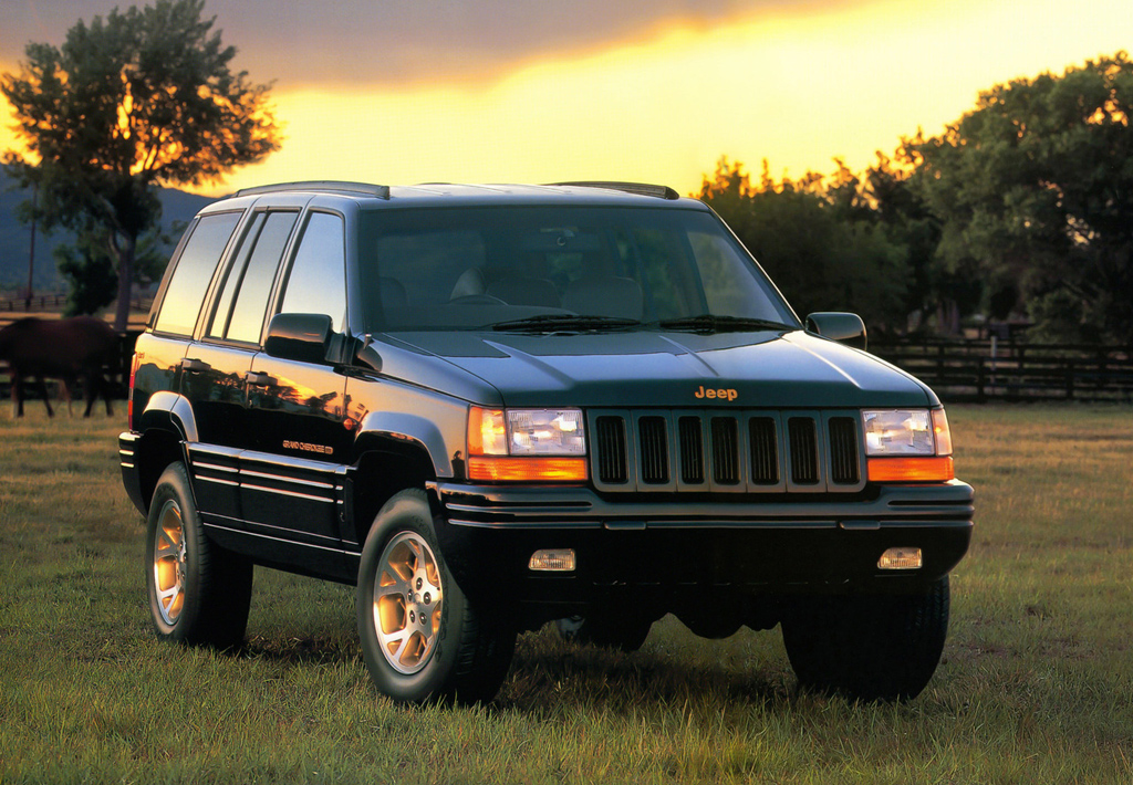 ersatzteile motor jeep zj zg grand cherokee 1993 1998. Black Bedroom Furniture Sets. Home Design Ideas